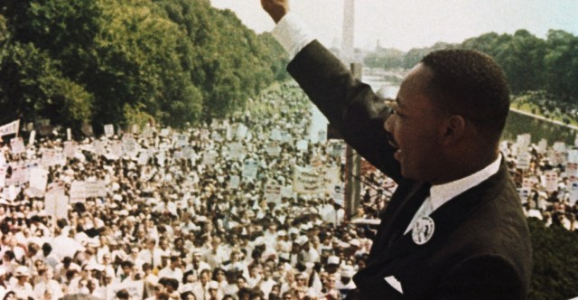 martin-luther-king-P.jpg