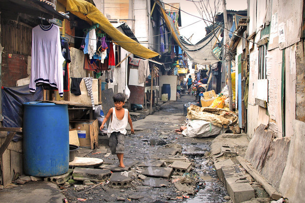 are-there-slums-in-the-philippines.jpg