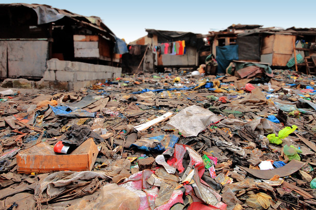 worst-slums-around-the-world.jpg