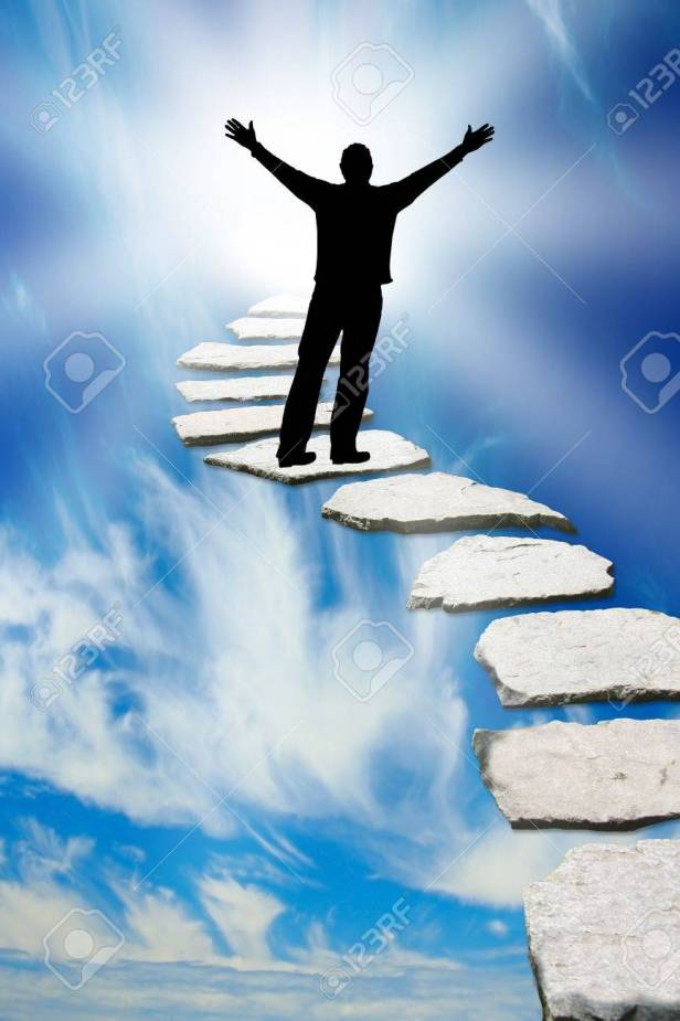 7309394-male-silhouette-on-a-stone-pathway-leading-to-heaven.jpg
