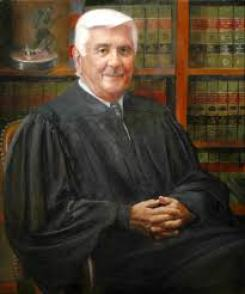 Image result for Images of Federal judge Raymond Acosta