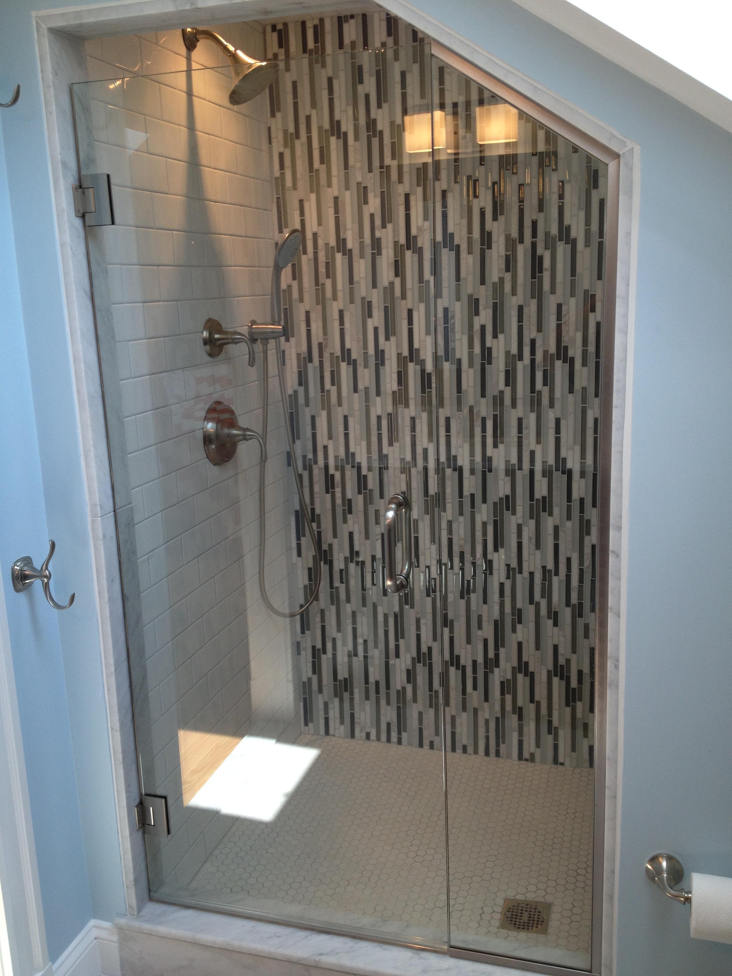 Bathroom Wall Tile Design Tool