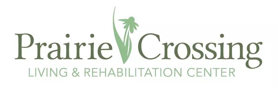 Prairie Crossing Living & Rehabilitation Center