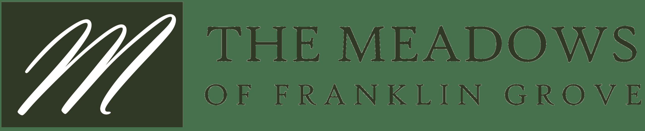 The Meadows of Franklin Grove