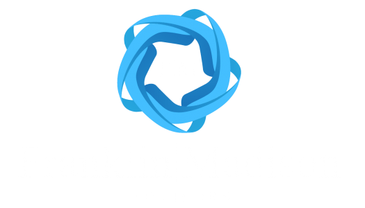 Franklin Madison Advisors White Logo