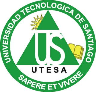 Sistema corporativo UTESA MAO, encabeza tres entidades presentarán en Valverde, conferencia FAO.Audio