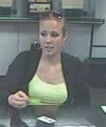 Letitia Woodward case - $2,500 cash advance - photo # 5