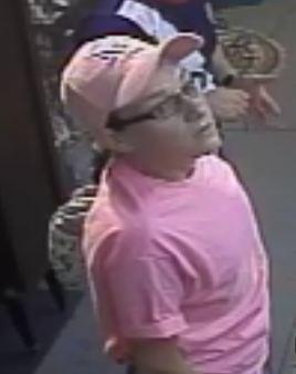 suspect image 8
