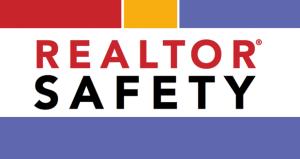 realtor-safety