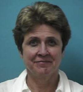 Dorothy S. Scobey Date of Birth: 03/07/1958 1107 Natchez Road Franklin, TN 37069