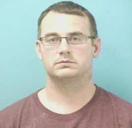 Jason S. Grindstaff Date of Birth: 08/21/1979 611 Buck Cherry Way Murfreesboro, TN 37128