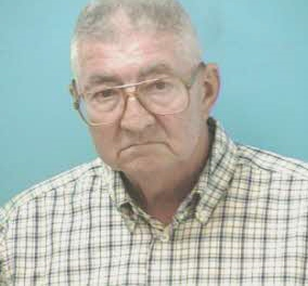 Ted Beakley Date of Birth: 09/15/1935 300 Avondale Drive Franklin, TN 37064