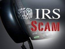wptv-irs-scam_1402421805728_6125775_ver1-0_640_480