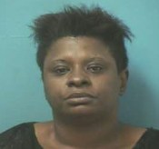Yvette Simpson Date of Birth: 12/25/1973 2008 9th Avenue North Nashville, TN 37208