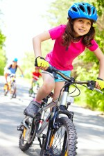 girl-riding-bike