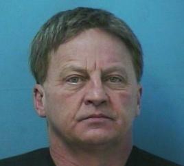 Bryan K. Hicks Age: 55 Hollywood, Alabama