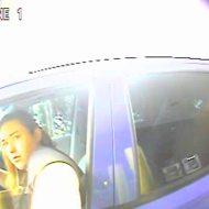 Suspect # 6_Suspect # 600001