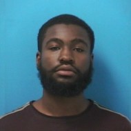 Malik Rashad Hakim | Age: 23 | Detroit, Michigan