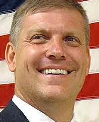 Federal Task Force Meeting – Monday August 26, 2019 – Congressman Barry Loudermilk
