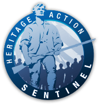 Federal Task Force – James Quarles – Heritage Action – Divided Government is an Opportunity to Forge Consensus Around 2020 Agenda