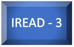 IREAD-3