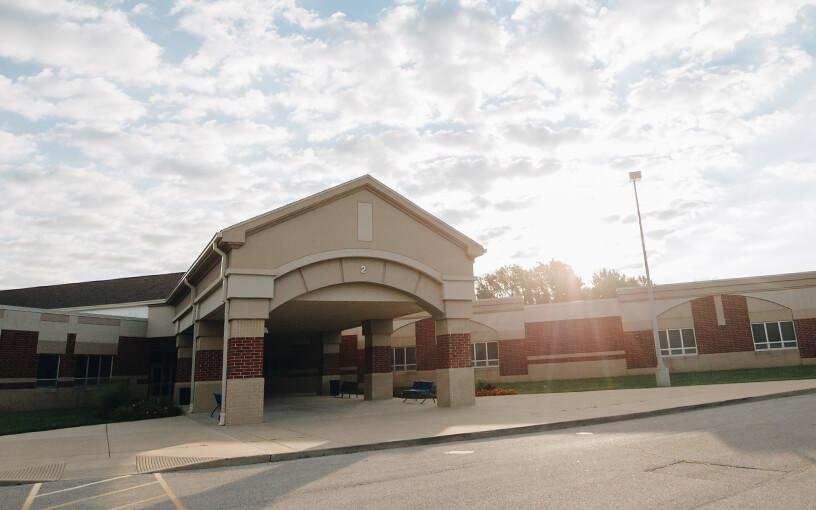 Edgewood Intermediate School