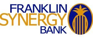 Franklin Synergy Bank Logo 2.125 x