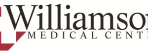 Williamson Medical