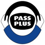 Pass Plus Lessons