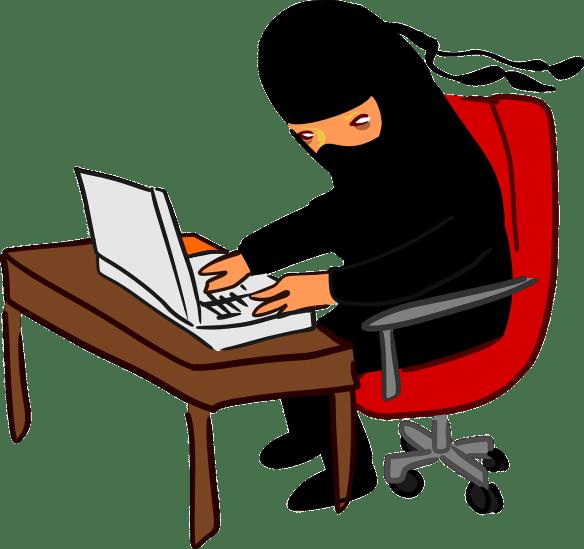 MoJo - Social Media Ninja