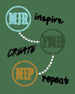 inspire-create-repeat