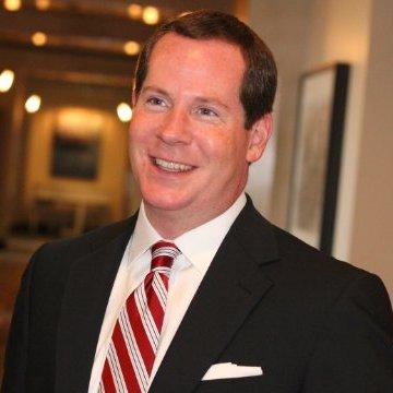 Scott-Mauldin-Founder-President-Vulcan-Media