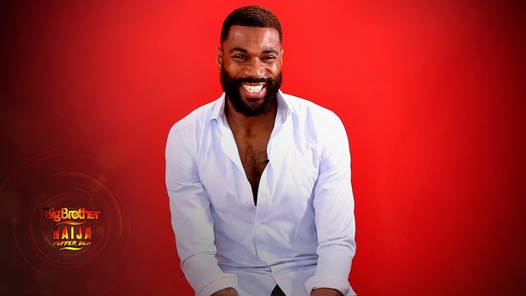 Mike-BBNaija-2019-Housemates-Profiles-Pepper-Dem-Gang-FSWG