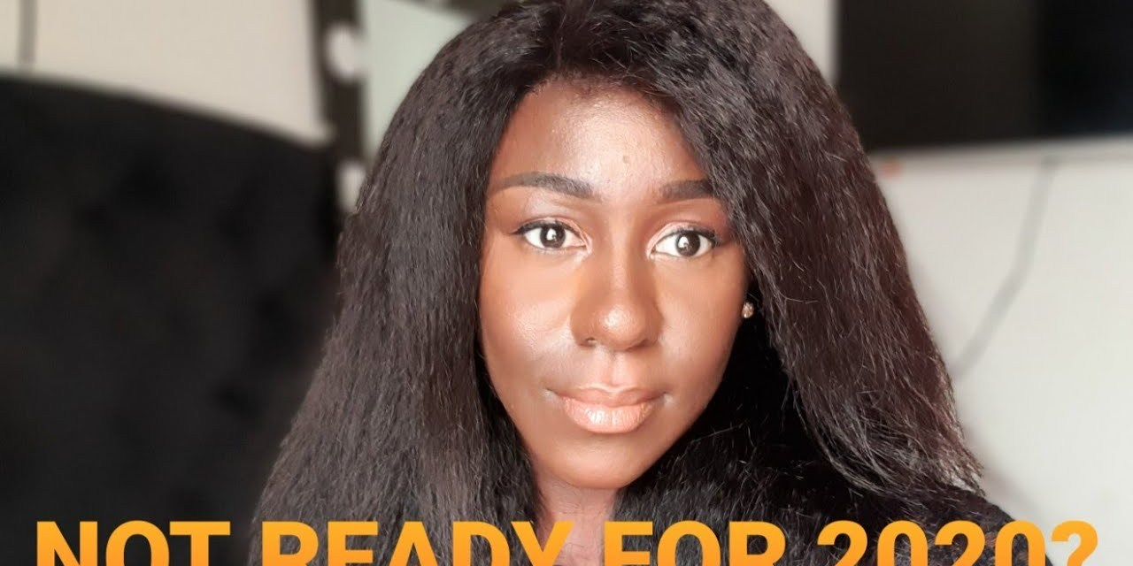 LOST IN 2020 | CHIT CHAT GRWM | GUESS MY AGE