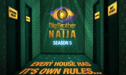 BIG BROTHER NAIJA SEASON 5: POTENTIAL HOUSEMATES