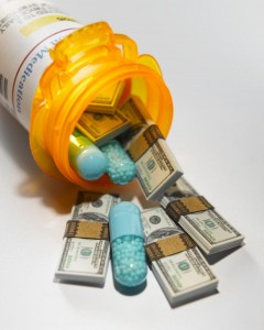 frank-magliochetti-report-drug-pricing