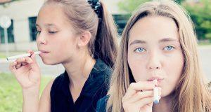 frankmagliochetti-report-ecigs-teens_free