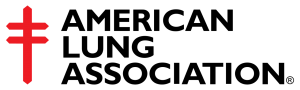 american_lung_association_frankmagliochettireport
