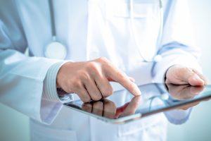 Telemedicine_FrankMAgliochetti-HealthcareReport