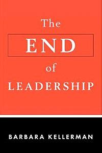 book_f_end_of_leadership