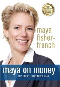 book_f_maya_on_money
