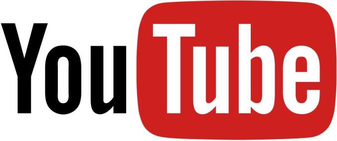 YouTube Is a major platform that pays with ads