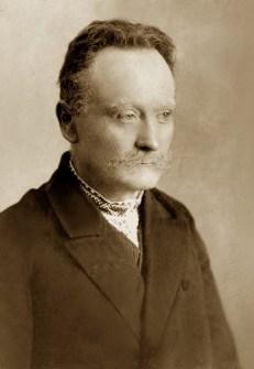 07 - Іван Франко 1910