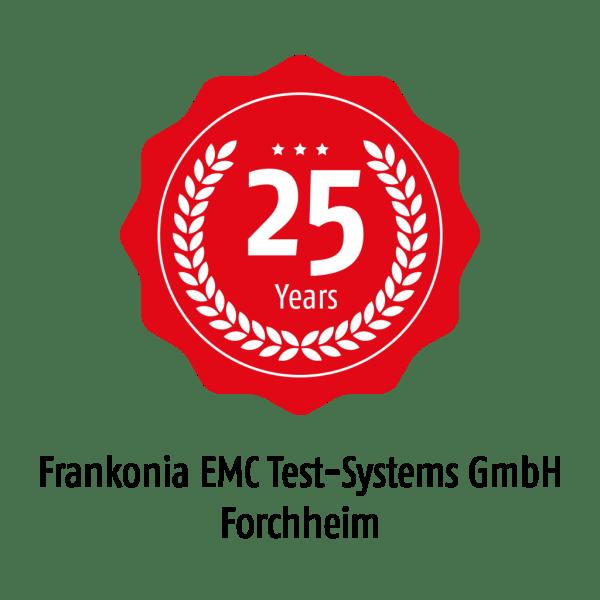 Company Frankonia Group
