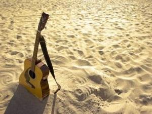 viola gitarozik