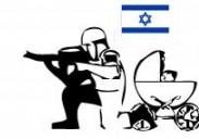 izrael-gaza