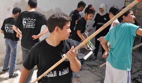 arab zsinagoga-ujitas3