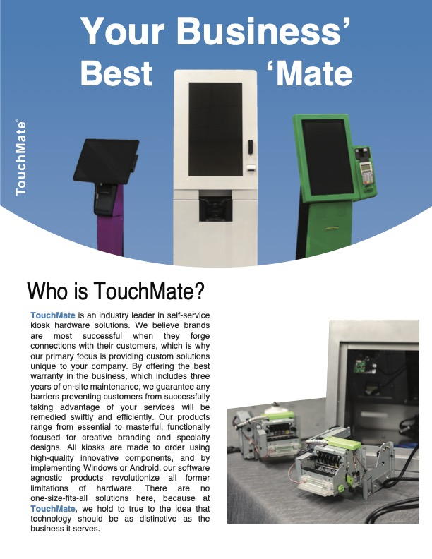 Touchmate-Flyer-front