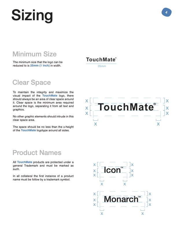 Touchmate-Style-Guide-6
