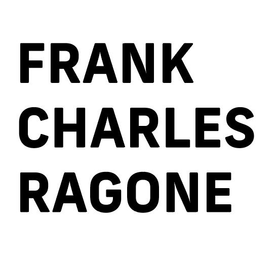 cropped-cropped-cropped-cropped-full-name-logo-2-2.png